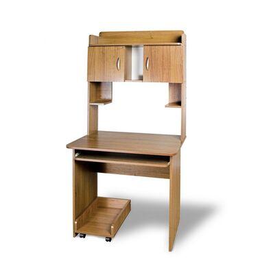 Компьютерный стол СКМ-5