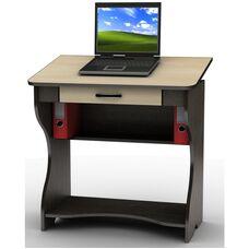 Комп'ютерний стіл СУ 1