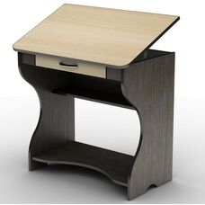 Компьютерный стол СУ 1