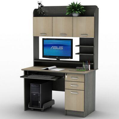 Компьютерный стол СУ-12
