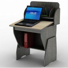Комп'ютерний стіл СУ 17