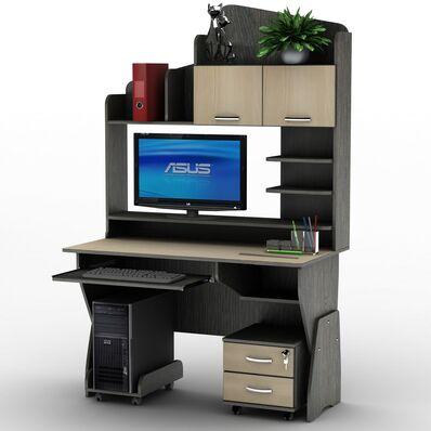 Компьютерный стол СУ-26