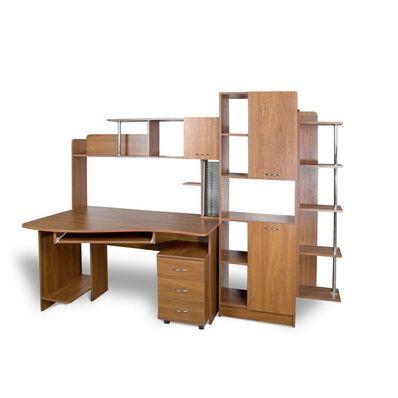 Компьютерный стол СК-Гросс