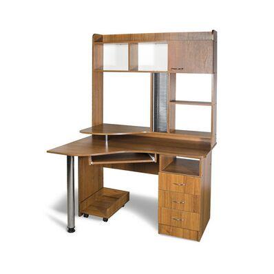 Компьютерный стол СК-Юниор