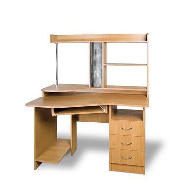 Компьютерный стол СК-Контур