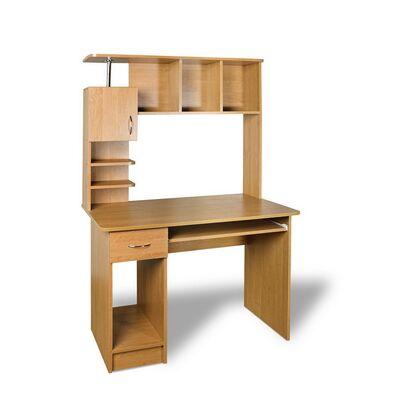 Компьютерный стол СК-Логика