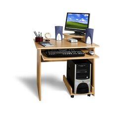 Компьютерный стол СК Мини
