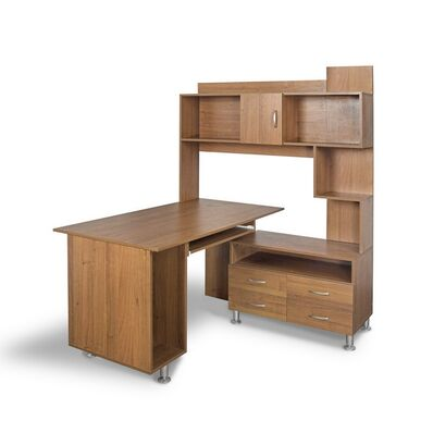 Компьютерный стол СК-Моби
