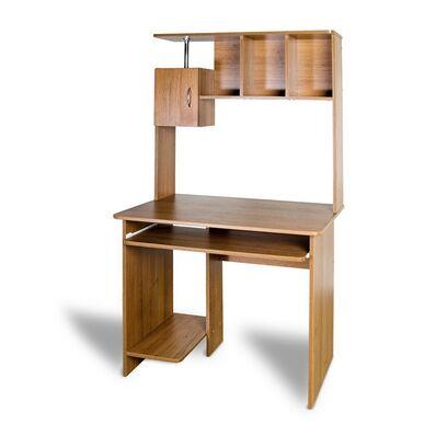 Компьютерный стол СК-Омега