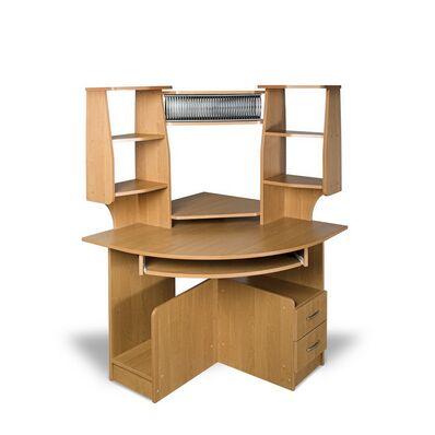 Компьютерный стол СК-92
