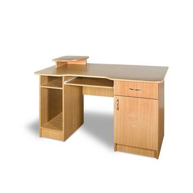 Компьютерный стол СКТ-1