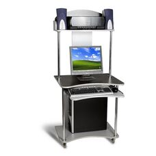 Компьютерный стол СК 4