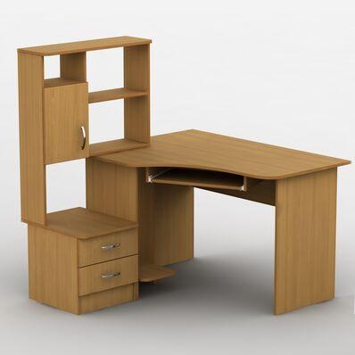 Компьютерный стол Тиса-09