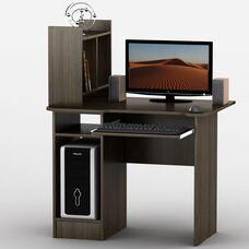 Компьютерный стол Тиса 11