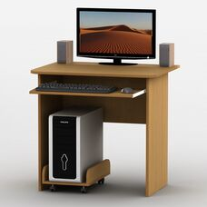 Комп'ютерний стіл Тиса 16