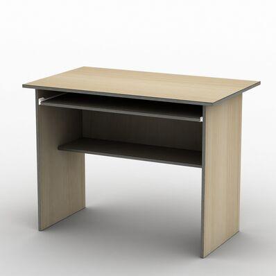Стол офисный СК-1 Б
