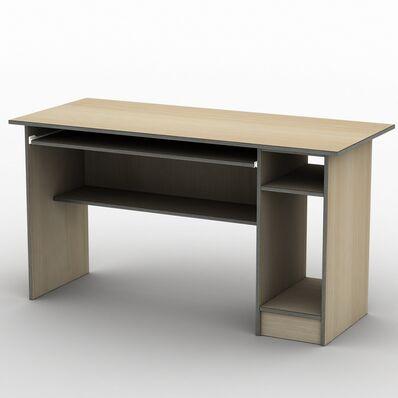 Стол офисный СК-2 Б