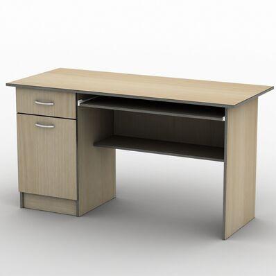 Стол офисный СК-3 Б