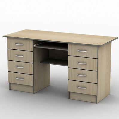 Стол офисный СП-28