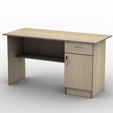 Стол офисный СП-2 Б