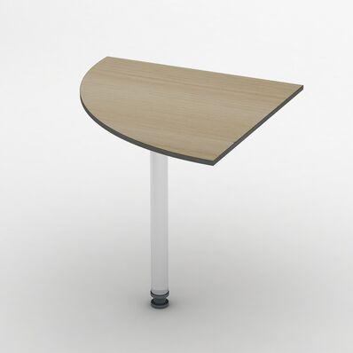 Стол офисный СПР-2