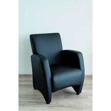 Кресло Синди