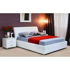 Кровать Амур