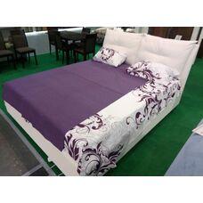 Кровать Шарм