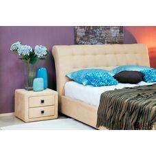 Кровать Кофетайм (механизм)