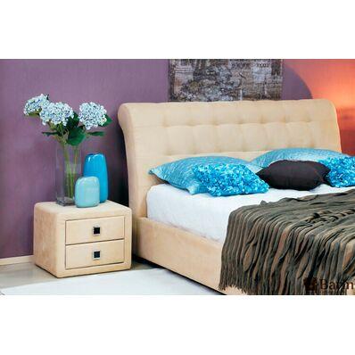 Кровать Кофе-тайм (механизм)