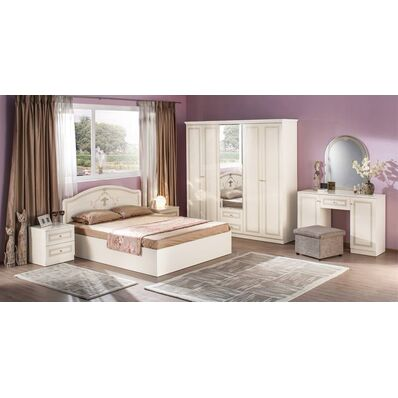 Спальня Стелла Вайт