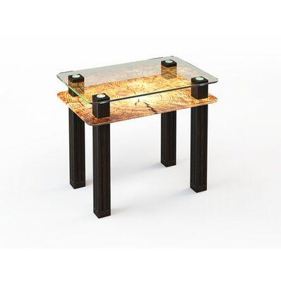 Кухонный обеденный стол SW-4