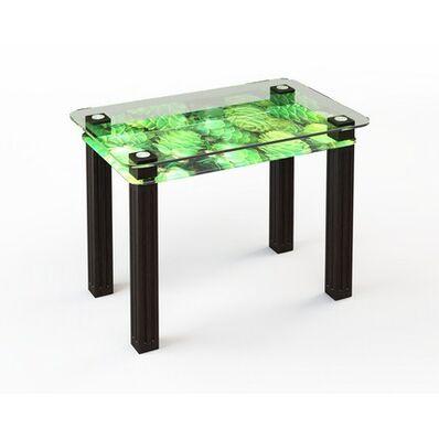 Кухонный обеденный стол SW-5
