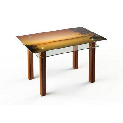 Кухонный обеденный стол SW-6