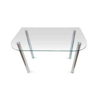 Стол обеденный для кухни А1