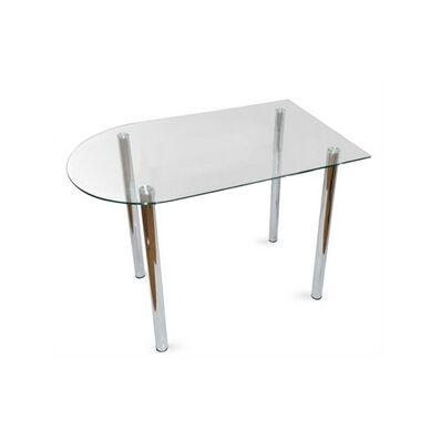 Стол обеденный для кухни А4