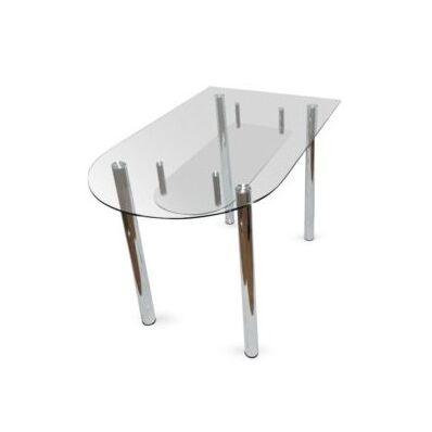 Стол обеденный для кухни A5
