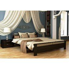 Кровать Афина (щит)