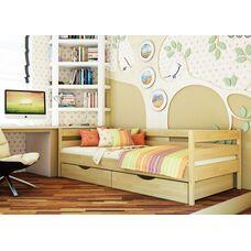 Кровать Нота (щит)