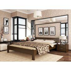 Ліжко Рената (щит)