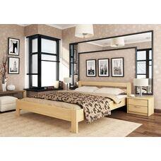 Кровать Рената (масив)