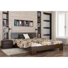 Кровать Титан (щит)