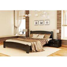Ліжко Венеція Люкс (щит)