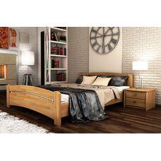 Кровать Венеция (щит)