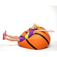 Кресло Баскетбол