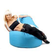 Кресло мешок Bora bora