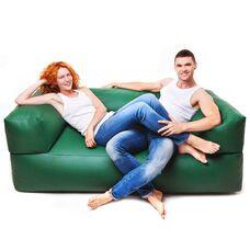 Крісло диван Buddy