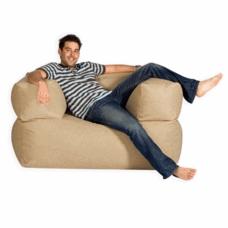 Кресло Buddy