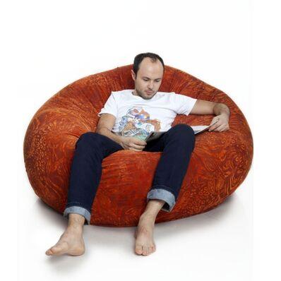 Кресло мешок Big Daddy