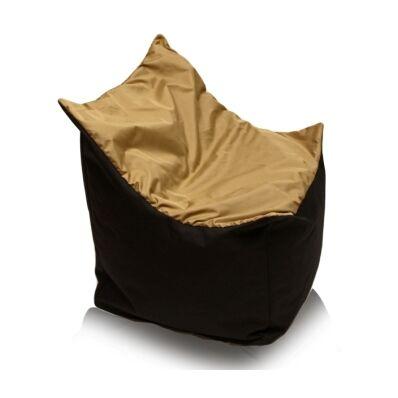 Кресло мешок Эверест